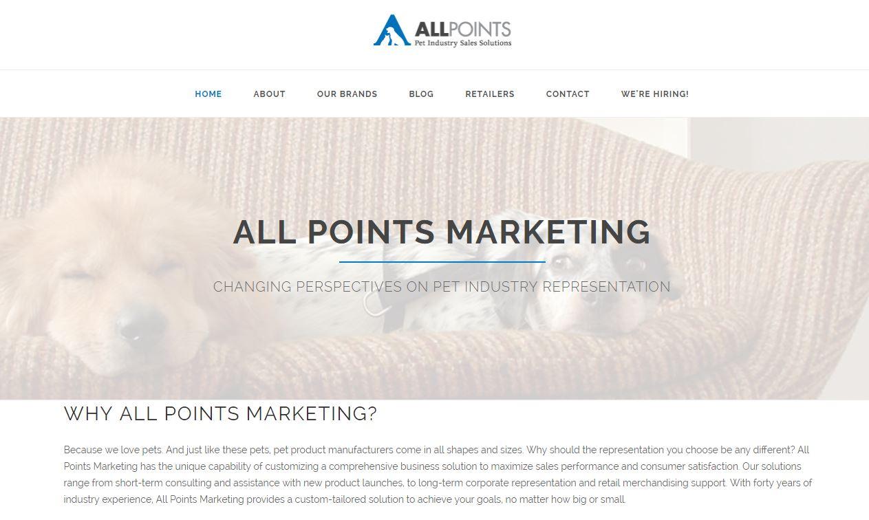 All-Points-Marketing.jpg