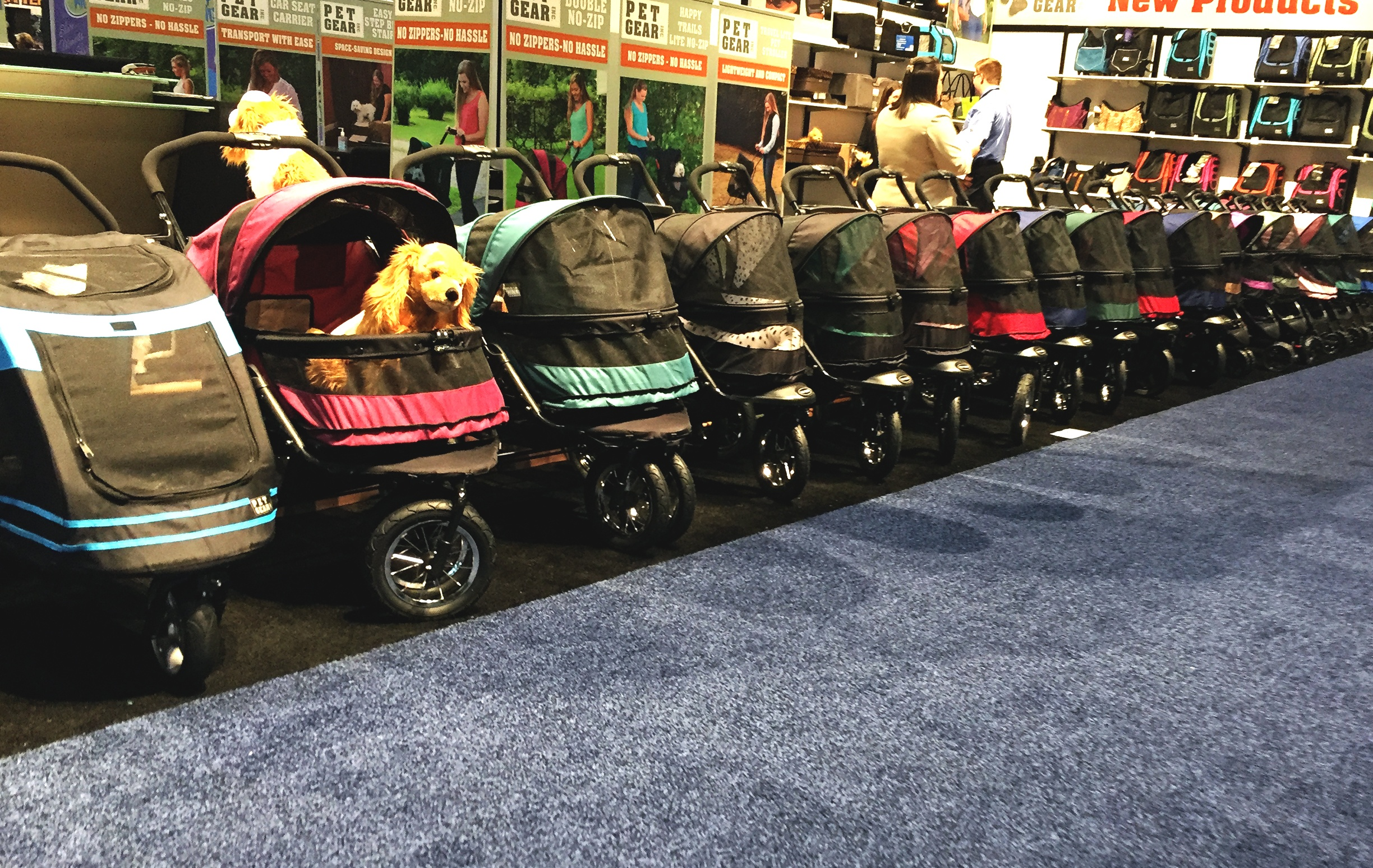 Global-Pet-Expo-Strollers.jpg