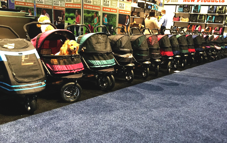 Global-Pet-Expo-Strollers.jpg