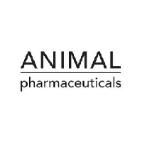 animal-pharmaceuticals_logo