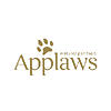 applaws_logo