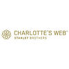 charlottes-web_logo