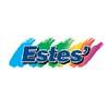 estes_logo