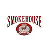 smokehouse-pet_logo