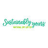 sustainably-yours_logo