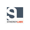 synergy-labs_logo