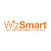 wizsmart_logo