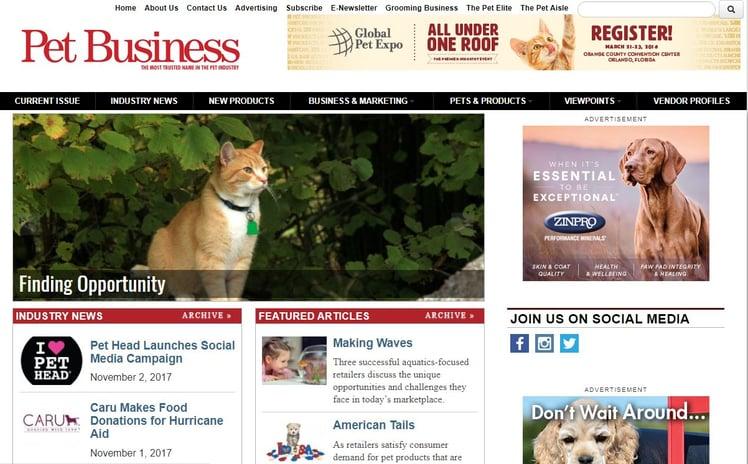 Pet-Business-Mag.jpg