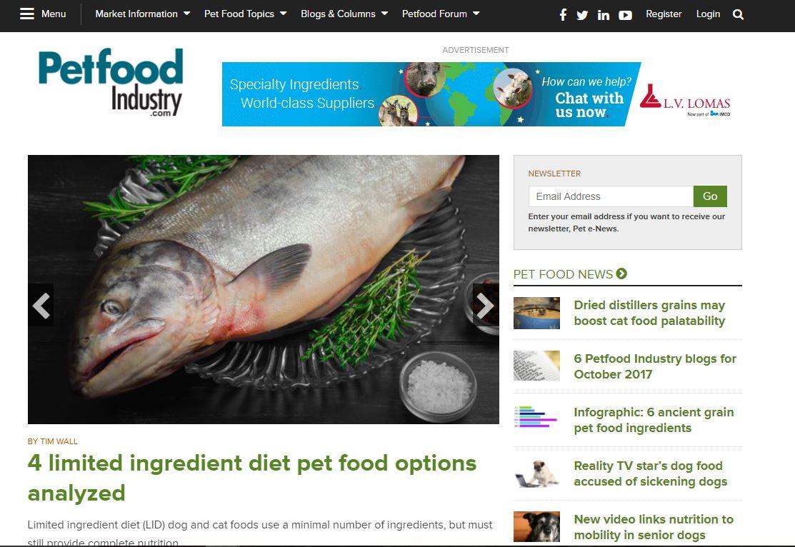 Pet-Food-Industry.jpg