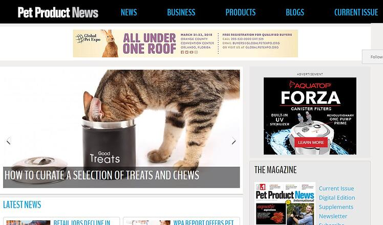 Pet-Product-News.jpg