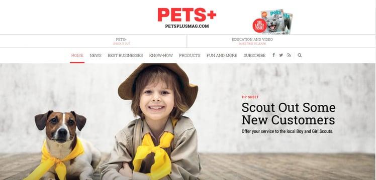 Pets-Plus-Mag.jpg