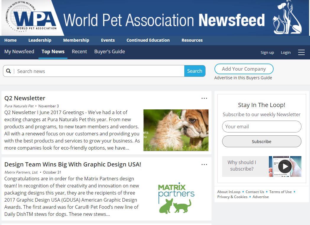 WPA-Newsfeed.jpg