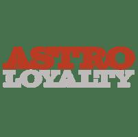 astroloyalty-logo