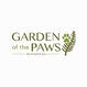 garden-of-the-paws-logo
