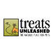 treats-unleashed-logo