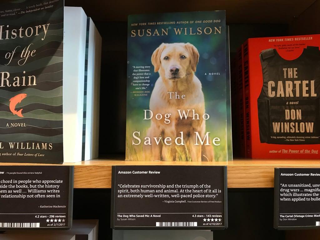 amazon-books-brick-and-mortar-pet-store-2.jpg