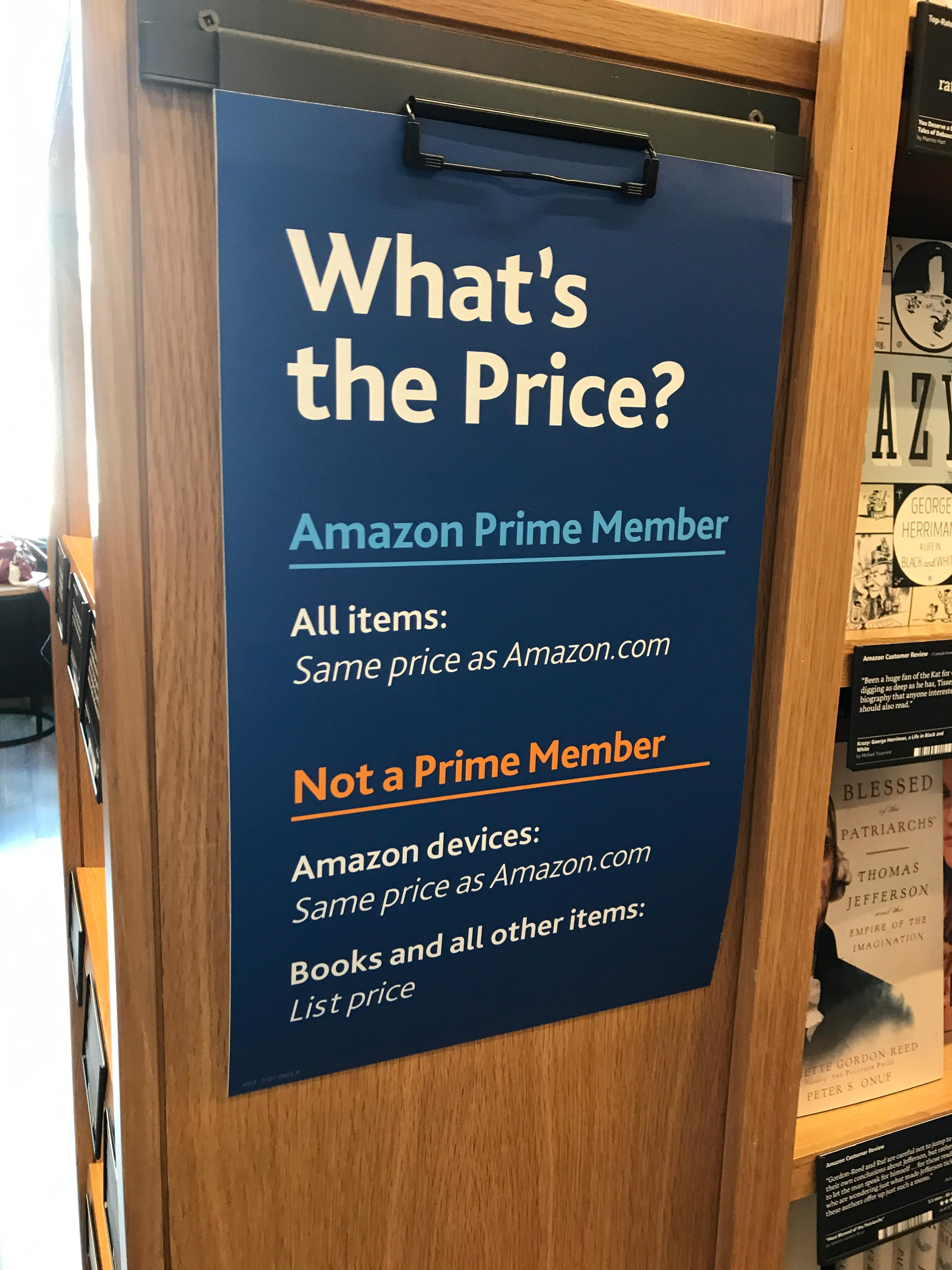 amazon-influence-brick-and-mortar-pet-store-3.jpg