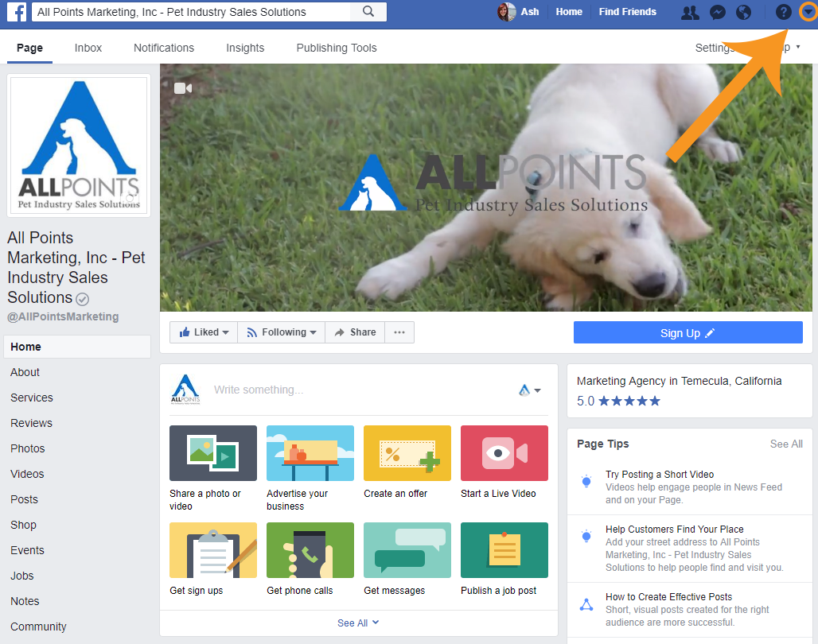 apm-facebook-ad-1.png