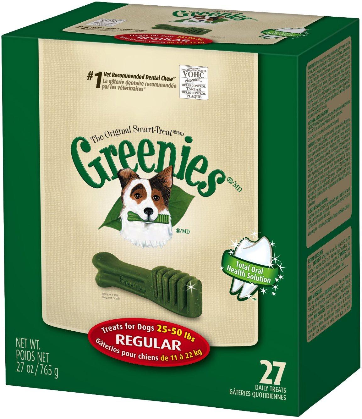 greenies-dental-chews.jpg