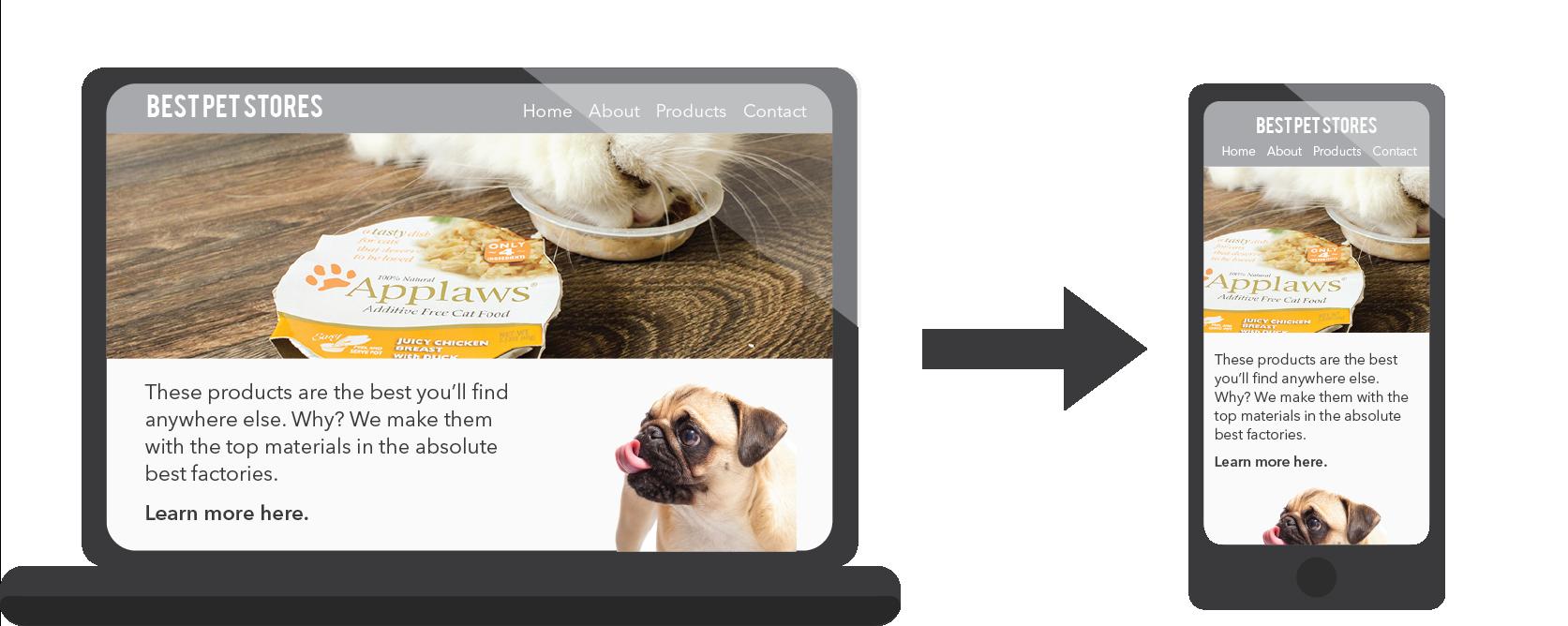 mobile-friendly-website-pet-business-marketing