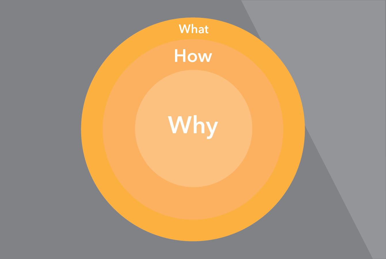 pet-business-marketing-guide-pet-product-marketing-plan-golden-circle