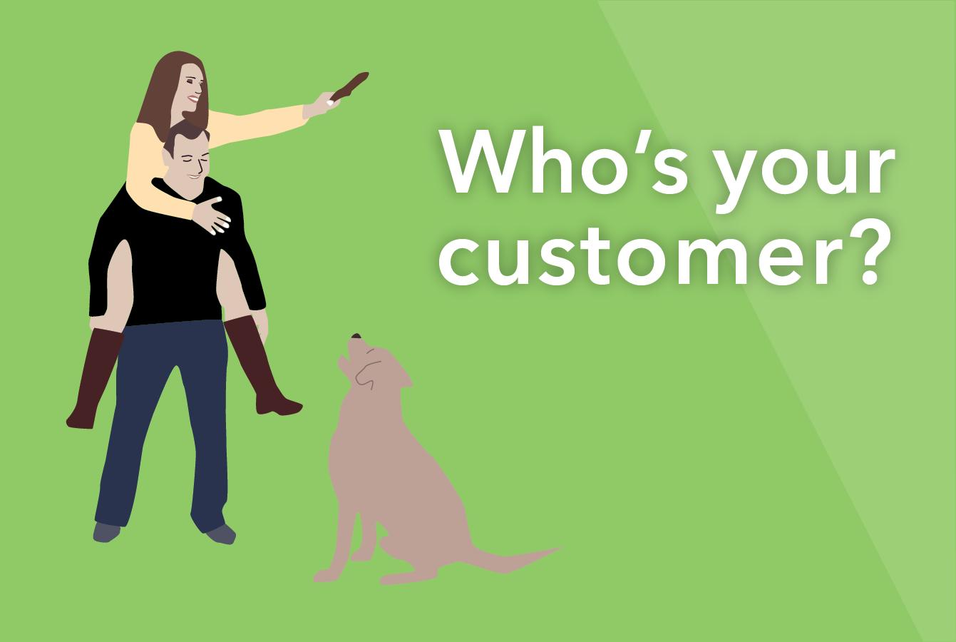 pet-business-marketing-guide-pet-product-marketing-plan-target-market