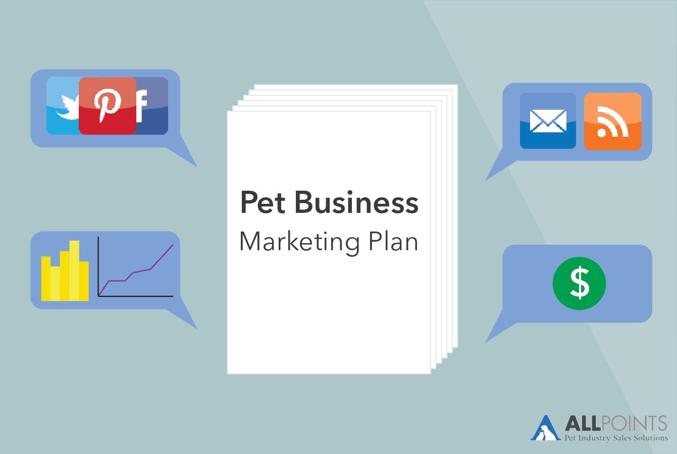pet-business-marketing-guide-marketing-plan.png
