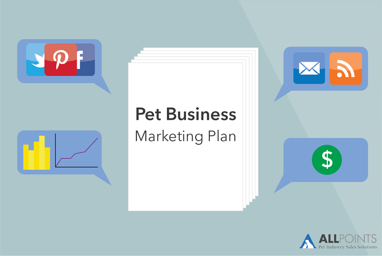 pet-business-marketing-guide-pet-product-marketing-plan