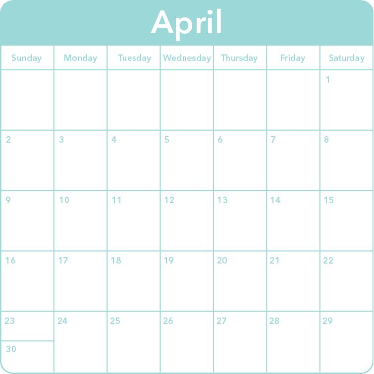 pet-business-marketing-guide-social-media-calendar.png