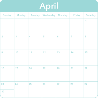 pet-business-marketing-guide-social-media-calendar.png