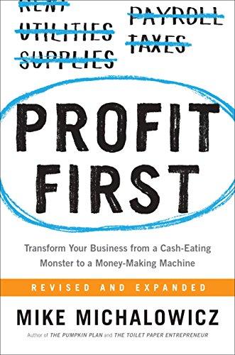 profit-first.jpg