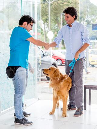 selling-live-animals-in-pet-stores