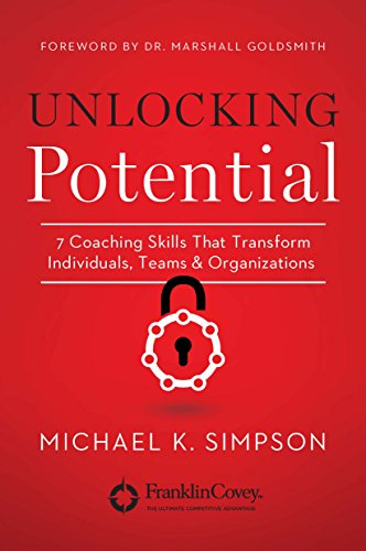 unlocking-potential.jpg