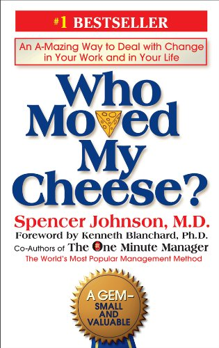 who-moved-my-cheese.jpg