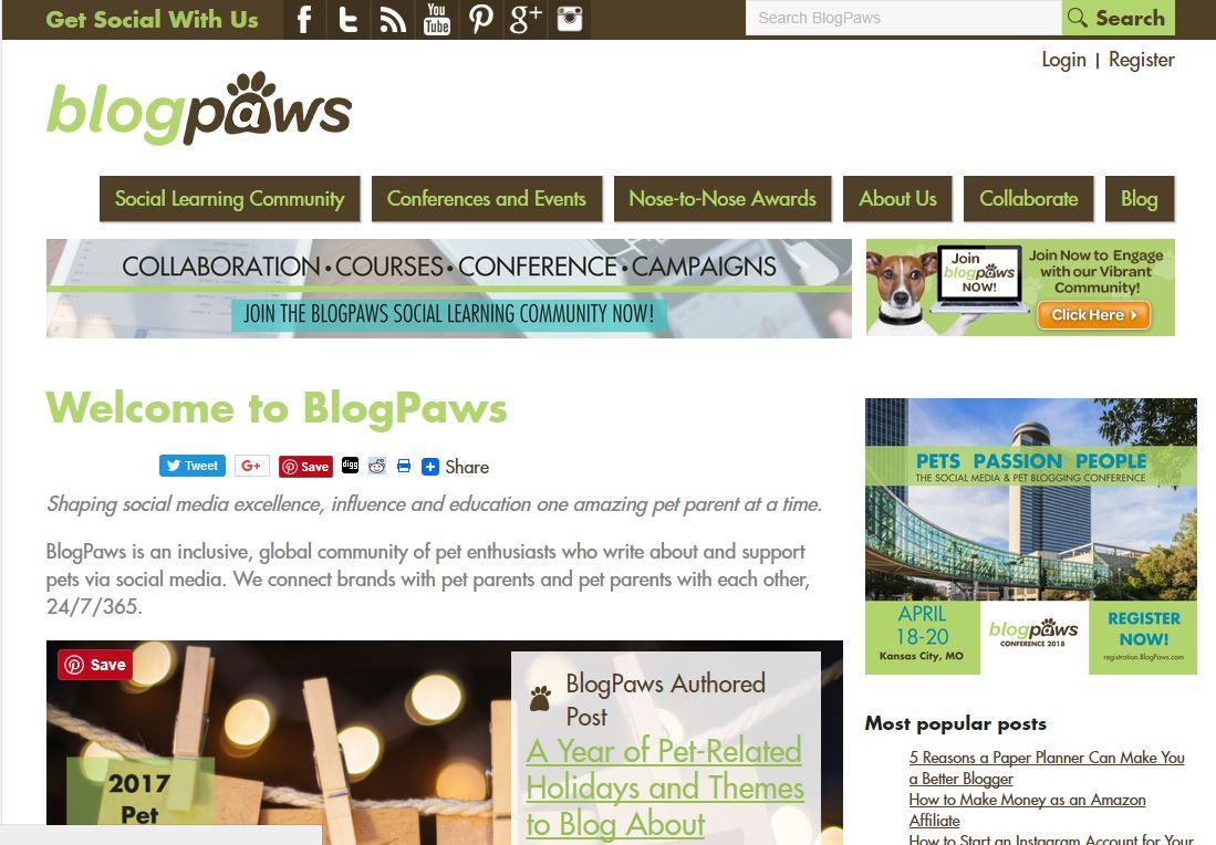 BlogPaws.jpg